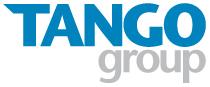 Tango Group logo