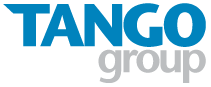 Tango Group public relations, social strategies, marketing communications
