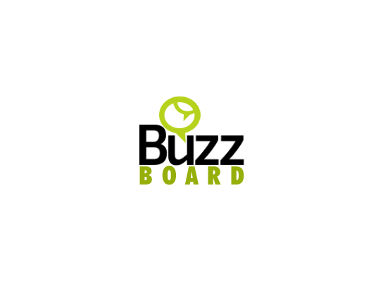 BuzzBoard digital presence and performance management by vSplash