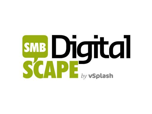 SMB DigitalScape by vSplash