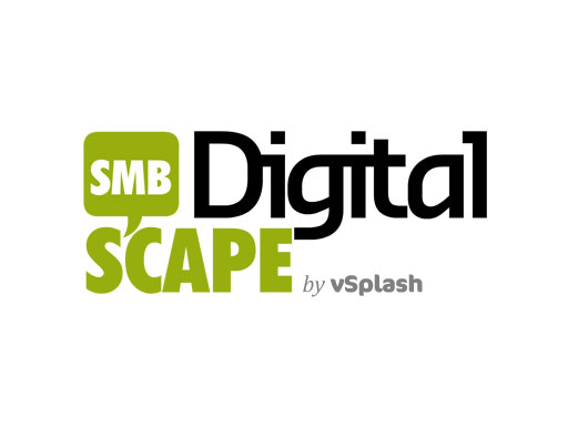SMB DigitalScape by vSplash