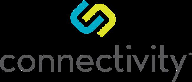 ConnectivityLogoVertPMS_042214