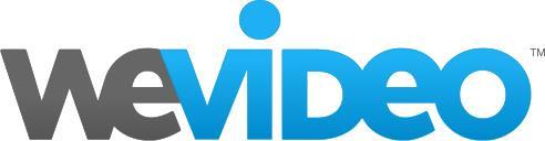 WeVideo-Logo