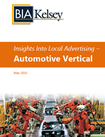 AutomotiveVerticalCover