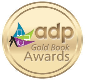 Gold Book Awards