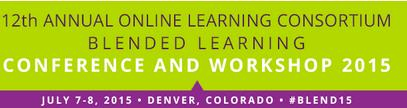 OLC-Blended-Learning-2015-Text