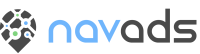 navads-main-logo-medium-size